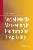 Social Media Marketing in Tourism and Hospitality (eBook, PDF)