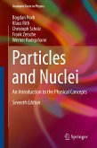 Particles and Nuclei (eBook, PDF)