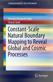 Constant-Scale Natural Boundary Mapping to Reveal Global and Cosmic Processes (eBook, PDF)