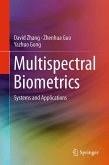 Multispectral Biometrics (eBook, PDF)