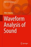 Waveform Analysis of Sound (eBook, PDF)