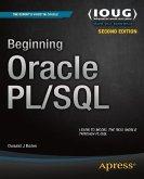 Beginning Oracle PL/SQL (eBook, PDF)
