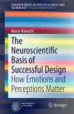 The Neuroscientific Basis of Successful Design (eBook, PDF)