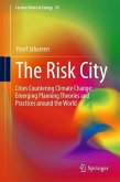 The Risk City (eBook, PDF)