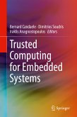 Trusted Computing for Embedded Systems (eBook, PDF)