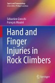 Hand and Finger Injuries in Rock Climbers (eBook, PDF)