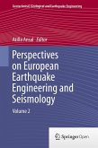 Perspectives on European Earthquake Engineering and Seismology 02 (eBook, PDF)