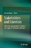 Stakeholders and Scientists (eBook, PDF)