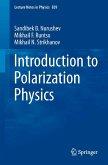Introduction to Polarization Physics (eBook, PDF)