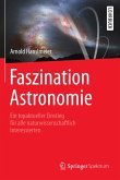 Faszination Astronomie (eBook, PDF)