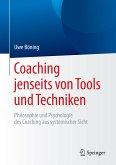 Coaching jenseits von Tools und Techniken (eBook, PDF)