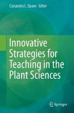 Innovative Strategies for Teaching in the Plant Sciences (eBook, PDF)