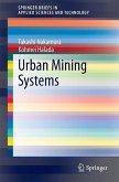 Urban Mining Systems (eBook, PDF)