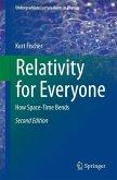 Relativity for Everyone (eBook, PDF)