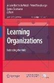 Learning Organizations (eBook, PDF)