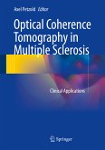 Optical Coherence Tomography in Multiple Sclerosis (eBook, PDF)