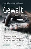 Gewalt – die Fessel der Armen (eBook, PDF)