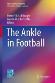 The Ankle in Football (eBook, PDF)