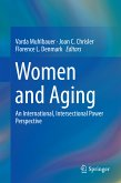 Women and Aging (eBook, PDF)