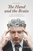 The Hand and the Brain (eBook, PDF)