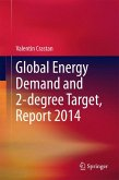 Global Energy Demand and 2-degree Target, Report 2014 (eBook, PDF)