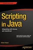 Scripting in Java (eBook, PDF)