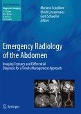 Emergency Radiology of the Abdomen (eBook, PDF)