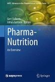 Pharma-Nutrition (eBook, PDF)