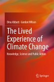 The Lived Experience of Climate Change (eBook, PDF)