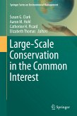 Large-Scale Conservation in the Common Interest (eBook, PDF)