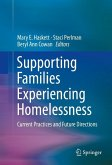 Supporting Families Experiencing Homelessness (eBook, PDF)