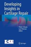 Developing Insights in Cartilage Repair (eBook, PDF)