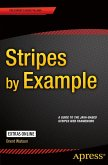Stripes by Example (eBook, PDF)