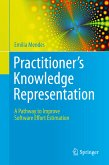 Practitioner's Knowledge Representation (eBook, PDF)