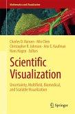Scientific Visualization (eBook, PDF)