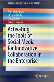 Activating the Tools of Social Media for Innovative Collaboration in the Enterprise (eBook, PDF)