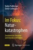 Im Fokus: Naturkatastrophen (eBook, PDF)
