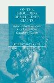 On the Shoulders of Medicine's Giants (eBook, PDF)