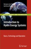 Introduction to Hydro Energy Systems (eBook, PDF)