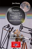 Astro-Imaging Projects for Amateur Astronomers (eBook, PDF)