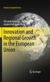 Innovation and Regional Growth in the European Union (eBook, PDF)