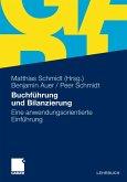 Buchführung und Bilanzierung (eBook, PDF)