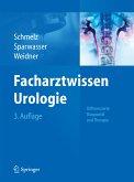 Facharztwissen Urologie (eBook, PDF)