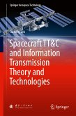 Spacecraft TT&C and Information Transmission Theory and Technologies (eBook, PDF)