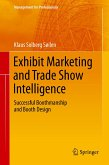 Exhibit Marketing and Trade Show Intelligence (eBook, PDF)