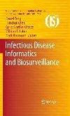 Infectious Disease Informatics and Biosurveillance (eBook, PDF)