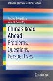 China's Road Ahead (eBook, PDF)