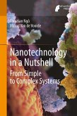 Nanotechnology in a Nutshell (eBook, PDF)