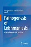 Pathogenesis of Leishmaniasis (eBook, PDF)