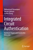 Integrated Circuit Authentication (eBook, PDF)